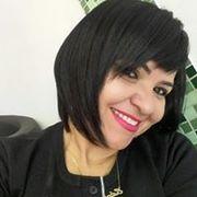 Edine Sousa