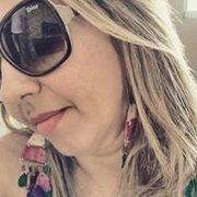 Ana Lucia Gama Silva Mendes
