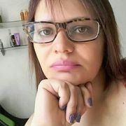 Sol Santos