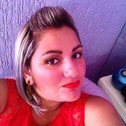 Letícia Morais