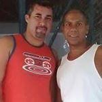 Edson Carlos