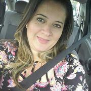 Luciane Souza