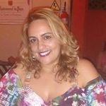 Debora Lima