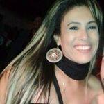 Marie Louise Araujo