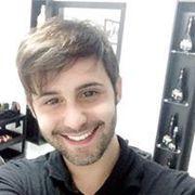 Tiago Mendonça