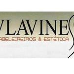 Vlavine`s  Cabeleireiros & Estética