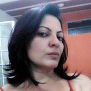 Juliana Gomes