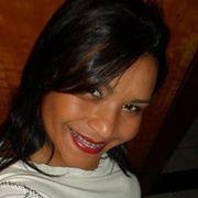 Marciana Domingos