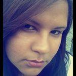 Viviane Martins