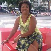 Carlene Clemente Oliveira