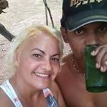 Mere Alves