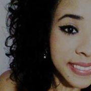Aninha Morena
