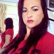 Carla Olival