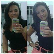 Lucilia Sousa