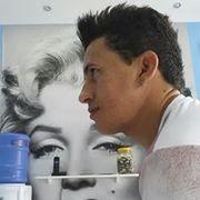 Thonynho Hair Coelho