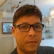 Guilherme Chim
