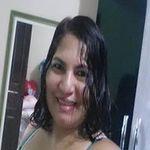 Rosa Porfirio