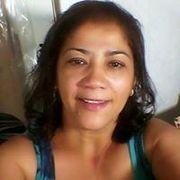 Rosana Felix