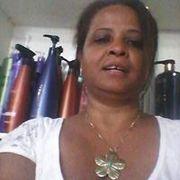 Monica Esperidiao