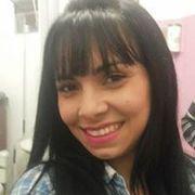 Gerlandia Ferreira