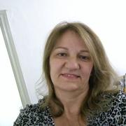 Regina Celi Mathes