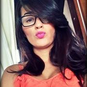 Camila Manuella
