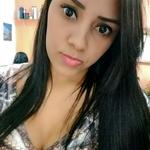 Raianna Carvalho