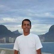 Sudário Ribeiro