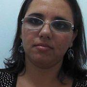 Marilia Fernanda