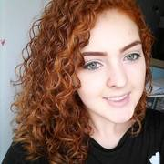 Bianca Chalegre