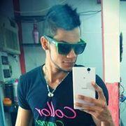 Nilson Nogueira