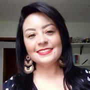 Charlene Martins