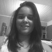 Rejane Silva