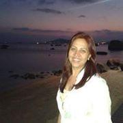 Giovana Lima