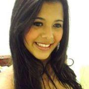 Luana Pretti