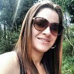 Sylvia Lima