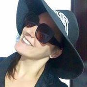 Leia Pinto