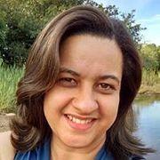 Juliceia Fialho Oliveira David