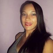 Marcella Silva
