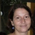 Rosângela Lima