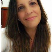 Mônica Euzebio
