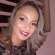 Luana Rodrigues Nunes