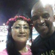 Delaneide Feitosa Gomes Silva