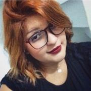 Leticia  Almeida