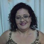 Cleide Almeida