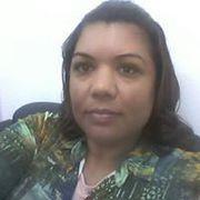 Adriana Aparecida