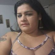 Eliane Nery