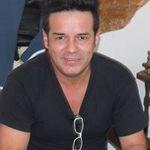 Roberto Rabelo