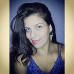 Rayane Sobral