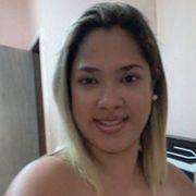 Nayara Cavalcante